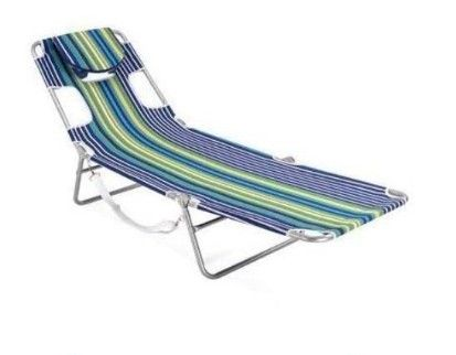 Beach chair XH-080