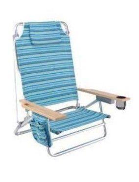 Beach chair XH-080