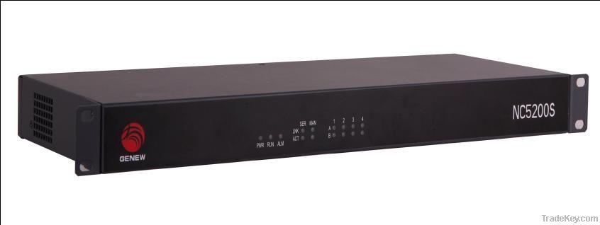 MINI IPPBX NC5200S