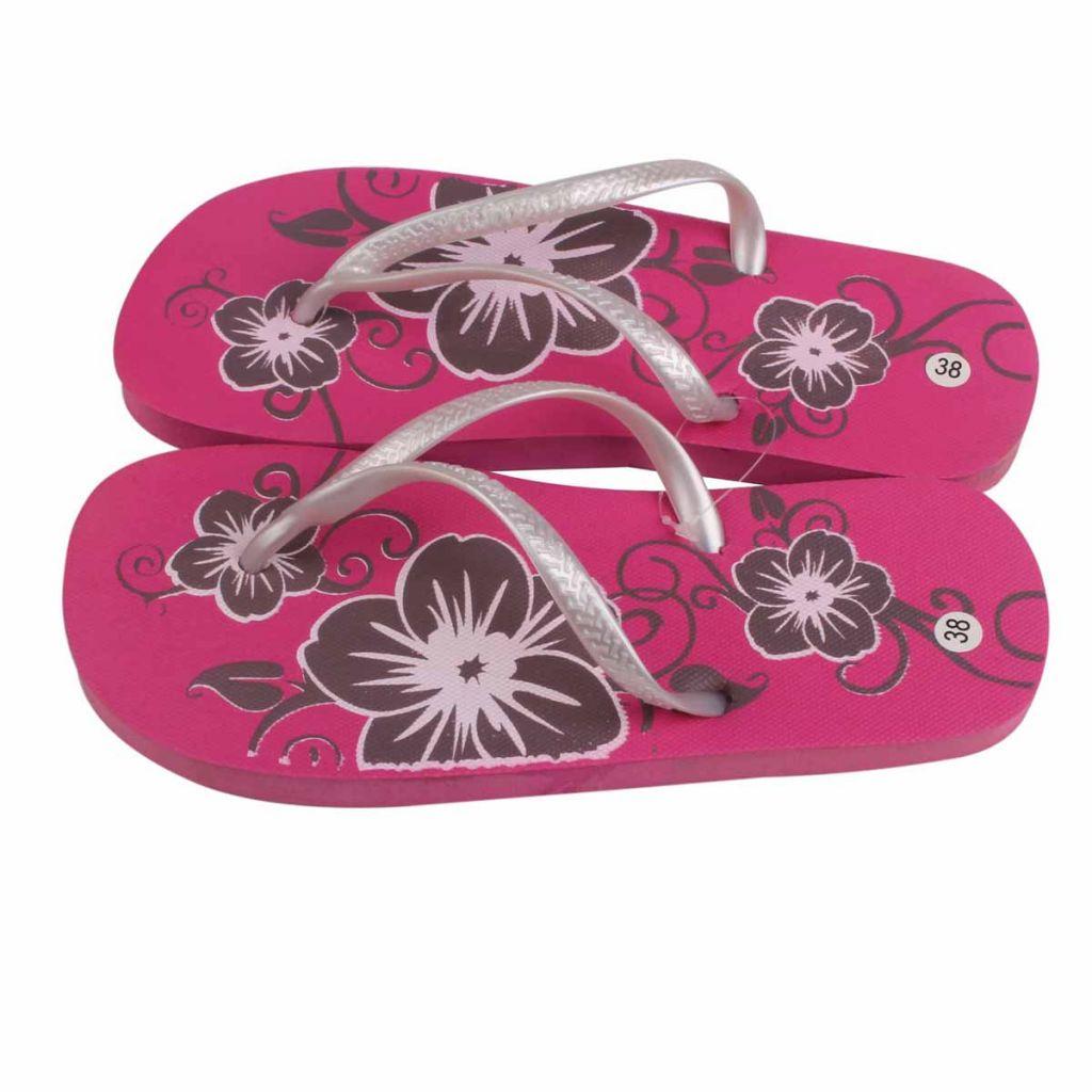 Wholesale newest summer  EVA slipper sandals