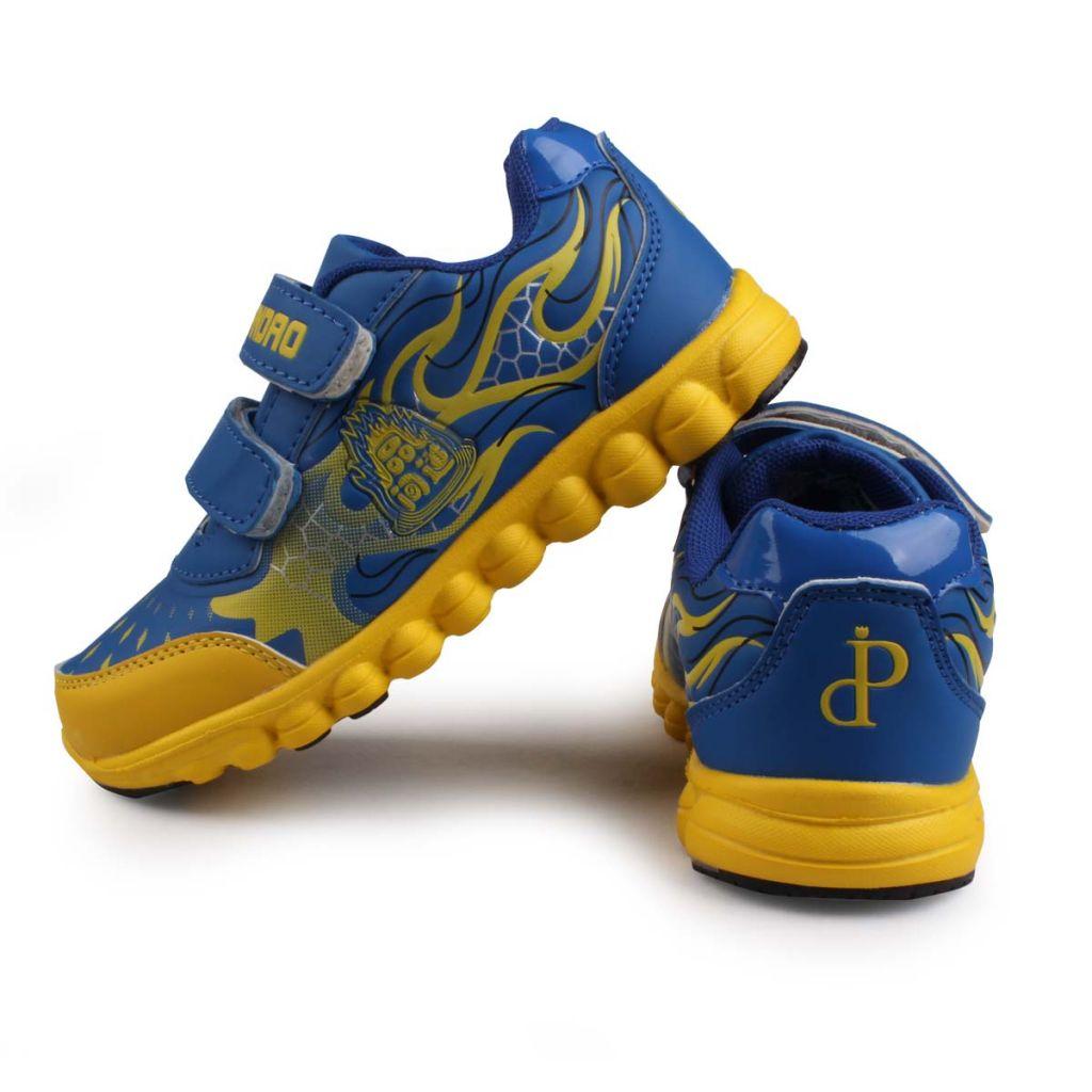 2014 summer new children sports shoes wholesale