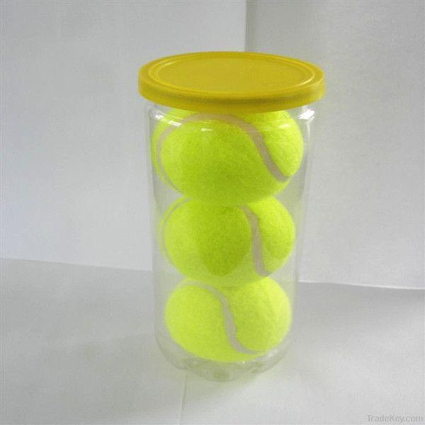 Inflatable jumbo Promotional Tennis Ball