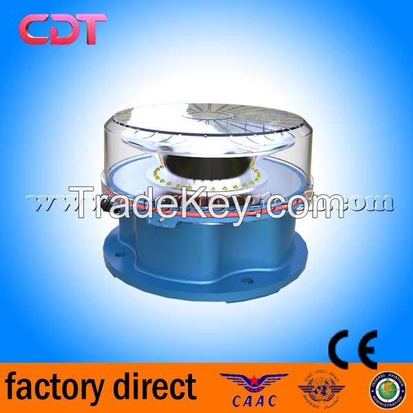 CK-16 Medium Intensity Aviation Obstruction Light type B