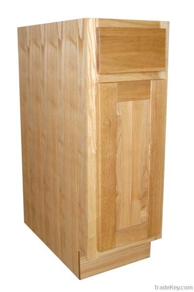 Kitchen Base Cabinet (B15)