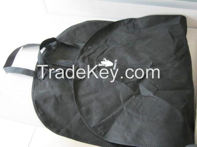 gentleman bag storage case home case bag box