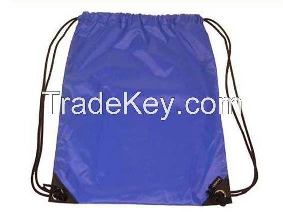 drawstring bag dust bag non-woven shoe bag gift bag canvas bag poly package bag