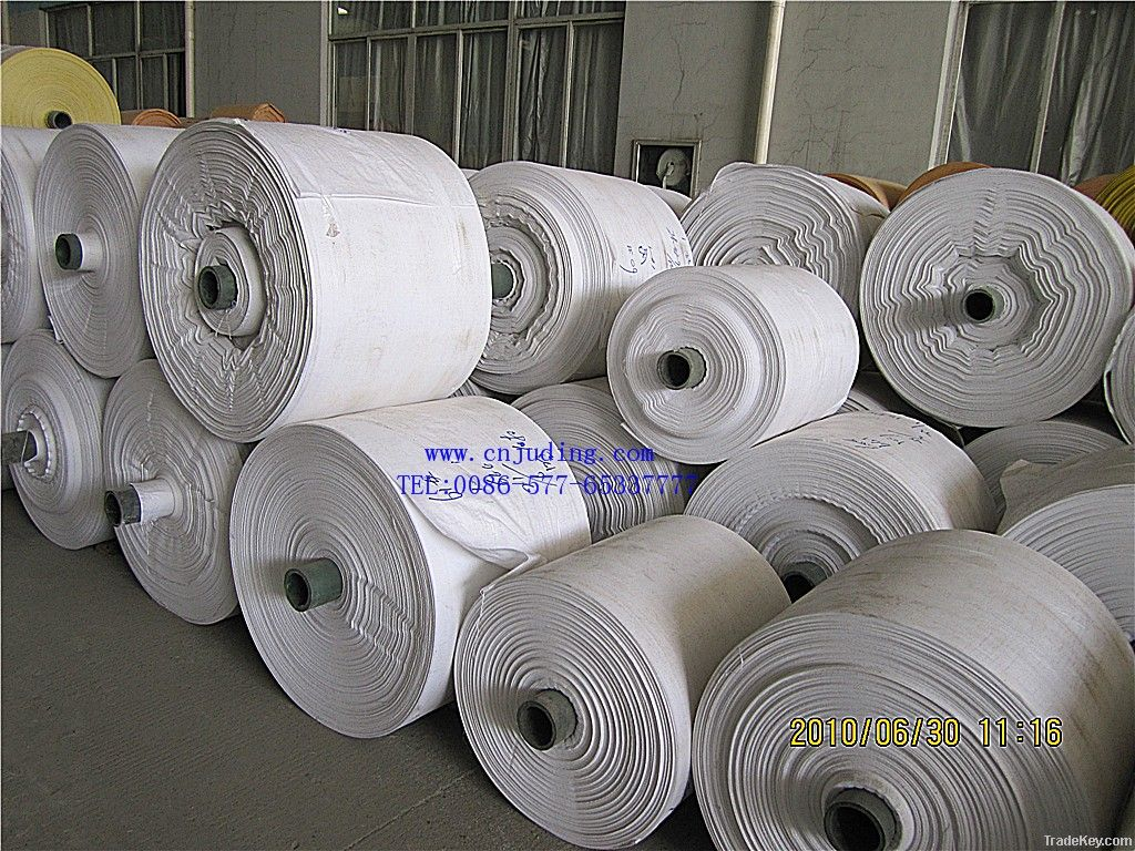 pp woven rice bags 50kg