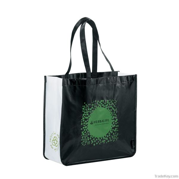 Promotional Nonwoven Bag