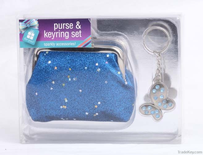 lovely purses