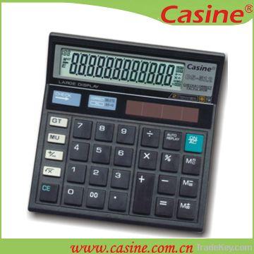 Desktop Practical Calculator
