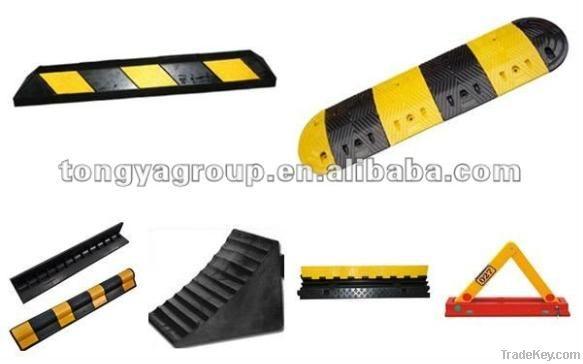 traffic accessories