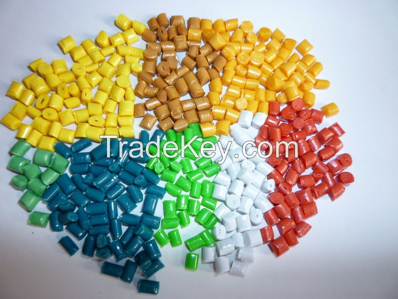 plastic raw material resin polycarbonate granules PC, PC-ABS alloy, factory sale price