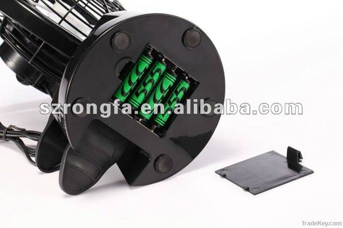USB fan, clip fan, battery fan, pc fan manufacturer