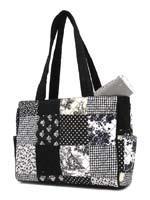 Vivary Bags
