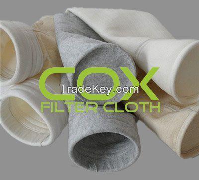 Polyester Filter Fabric Polyester Filter Fabrics 16oz Polyester Filter Fabric 500 PE Filter Fabric