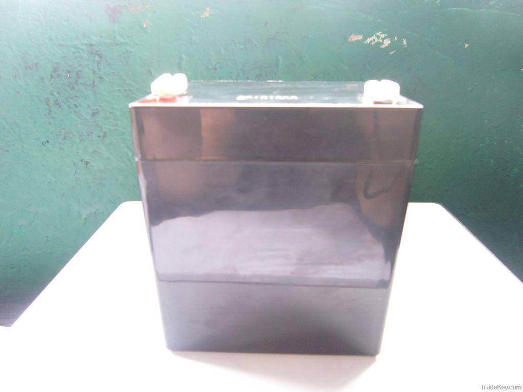 sealed lead acid battery/ups battery/solar battery/AGM battery12V5ah