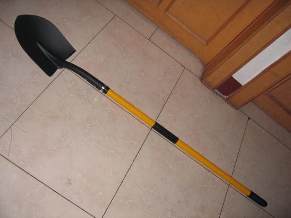 We offer al l kinds of handtools such as shovel,hammer,picks ect.