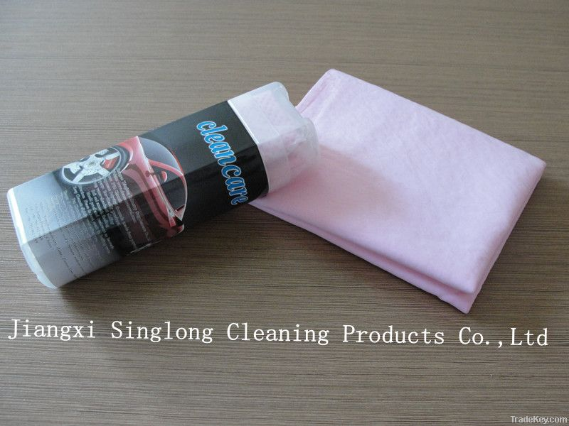 pva cleaning cloth
