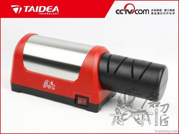 Electric Knife Sharpener (Ceramic Knives)T1031D