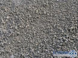 cement, clinker