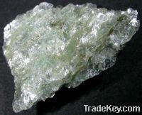 white mica Also called general mica, potassium mica or mica