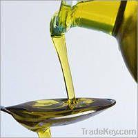 refined sunflower oil importers,pure sunflower oil buyers,refined sunflower oil importer,buy sunflower oil,sunflower oil buyer,