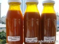 Crude Palm Oil, wholesale palm oil, low price palm oil, cooking oil, seed oil, kernel oil, low cost palm oil