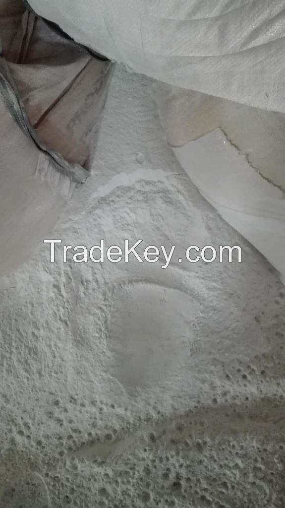 Lithium Ore Powder (Petalite) from Africa