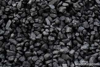 Calcined Anthracite Coal | Carbon Additive | Matallurical Coal | Steam Coal | Hardwood Charcoal | Coke | BBQ Coal |