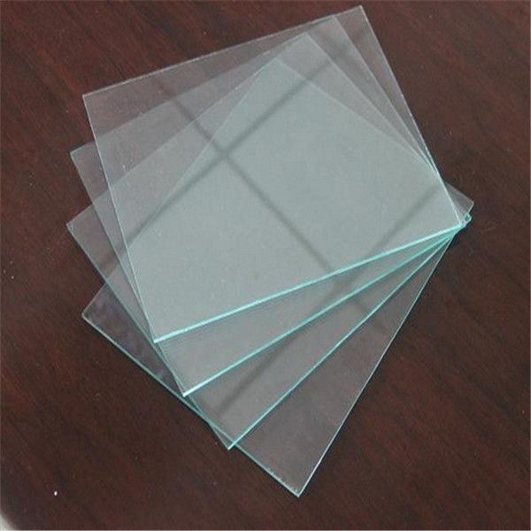 1.5*914*1220mm clear sheet glass