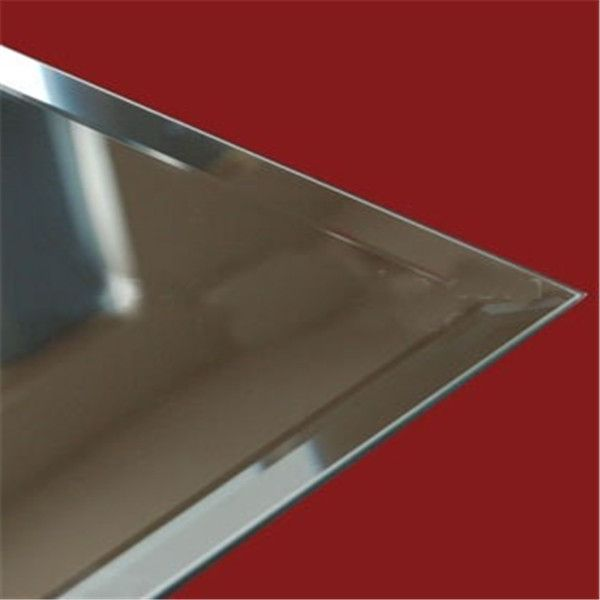 3mm,4mm,5mm Clear Float Silver Mirror/Mirror Glass/Large Mirror