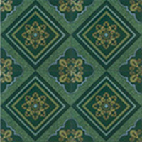 ACERA Ceramic tile