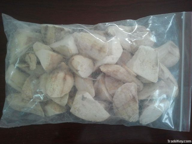 Tapioca Chip