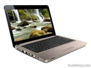Hotsale ! USED laptop ! Used laptop computer !