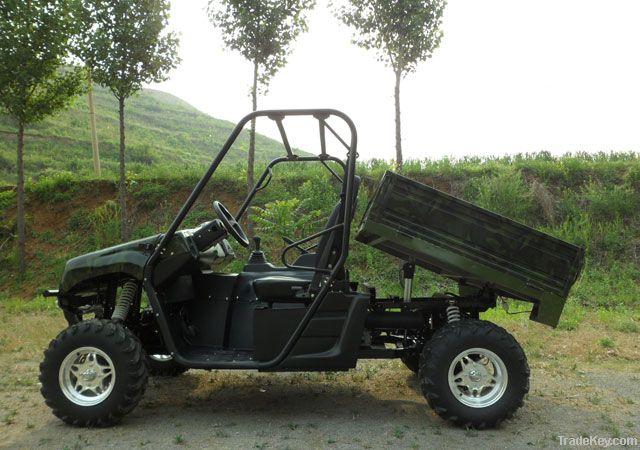 diesel utv800cc