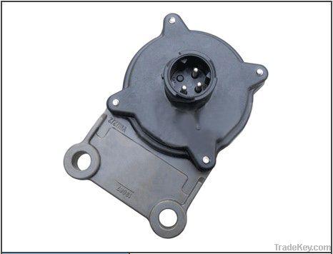 Displacement Sensor for volvo truck ELC Level Sensor K013741N00