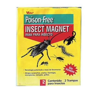 Fly Adhesive Glue Pest Glue Trps Insect GLUE Trap