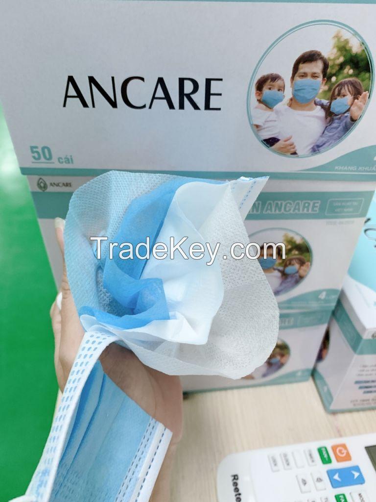 Vietnam Sugical mask