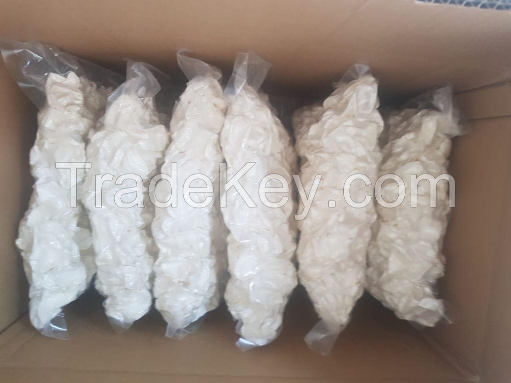 Natural Silkworm Cocoon/ Viet nam Silkworm Cocoon WHATSAPP+84-93-243-6968