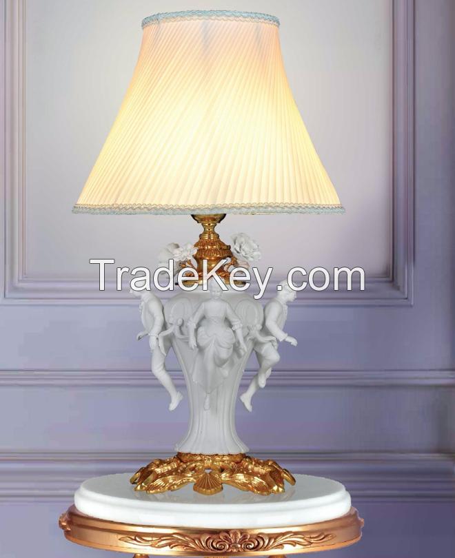 Lights, chandelier, luster, lustre