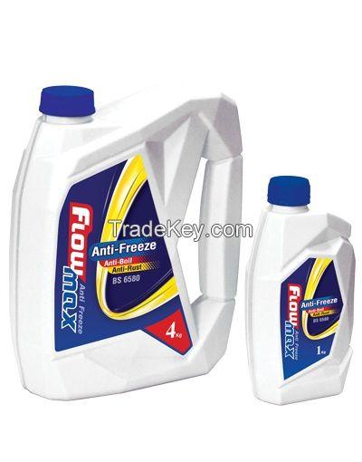 Flomax Antifreeze