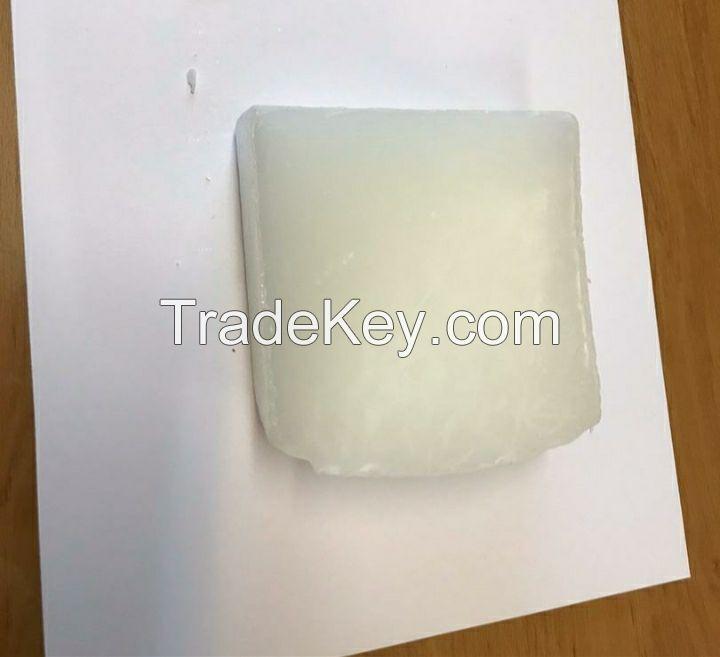 Paraffin Wax - Grade MB2