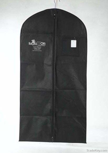 Non Woven Suit Cover/ Garment Bag