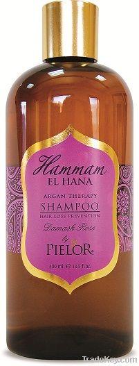 PIELOR HAMMAM EL HANA SHAMPOO