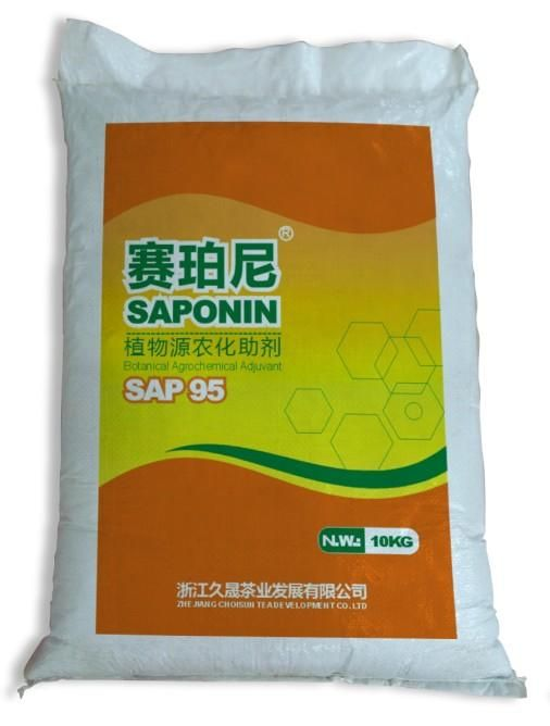 Nonionic surfactant (Tea Sapnion)