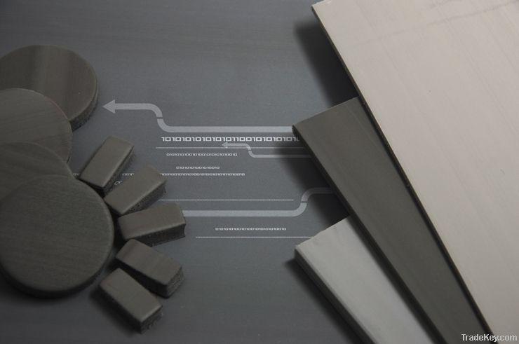 flash stamp foam/pad