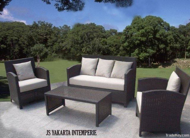 outdoor furniture- PROIMI