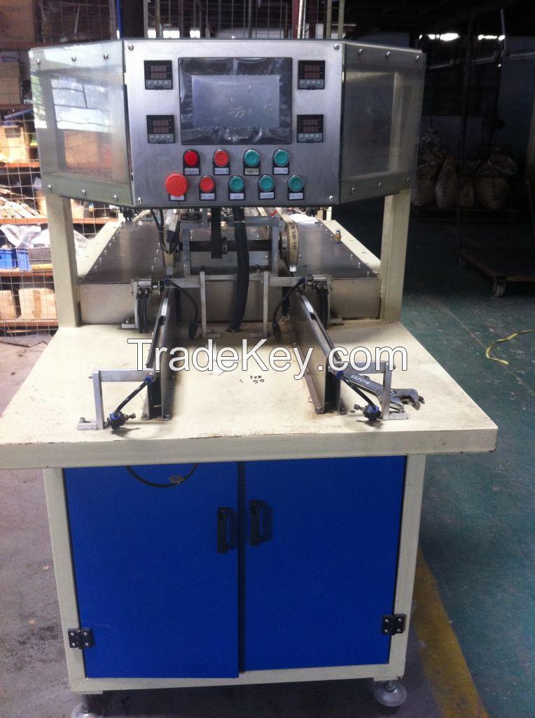 Loop Pin Stretch Machine (TB-LSJ-02)