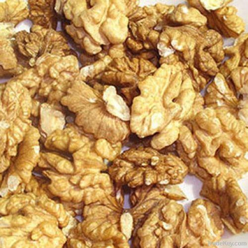 Walnut Suppliers | Walnut Exporters | Walnut Manufacturers | Cheap Walnut | Wholesale Walnut | Discounted Walnut | Bulk Walnut | Walnut Buyer | Import Walnut