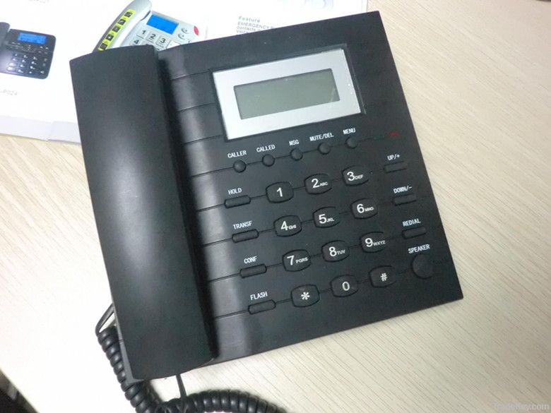 Excellent best selling voip phone for business hot model, hot design